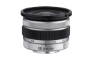 PENTAX 08 Wide Zoom Lens for Q-Series Cameras