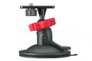 O-CM1473 WG Suction Cup Mount