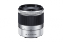 PENTAX 06 TELEPHOTO ZOOM FOR Q-SERIES CAMERAS